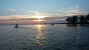 Fishing Charters and Boat Tours   Five O'Clock Charlie Boat Tours
