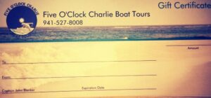 """Buy a gift certificate today and make someone special some """"Favorite Memories."""""""