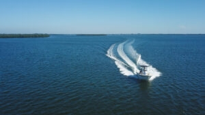 Five O'clock Charlie Boat Tours   Fishing Boat Tours Charters